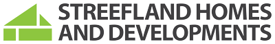 Streefland Homes and Developments